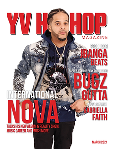 YVHH March Mag Cover 2021.png