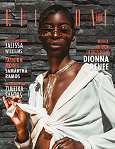Cultural Vibe Mag Aug - Sept 2021 Cover.png