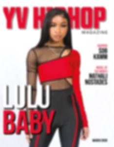 Hip Hop Magazine - March 2020 .jpg