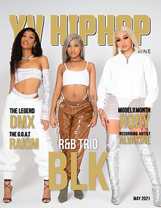 YVHH Magazine May 2021 Cover - BLK.png