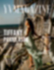 YVMAG May - June 2020 Final Cover.jpg