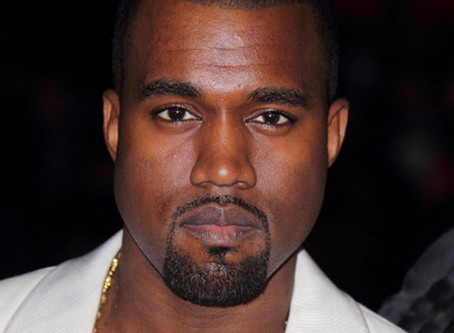 Kanye West Says He's Done Dropping Music and Requests an Apology from Drake and J. Cole