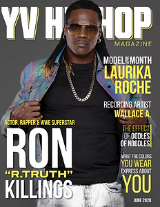 Hip Hop June Issue 2020 Cover.png