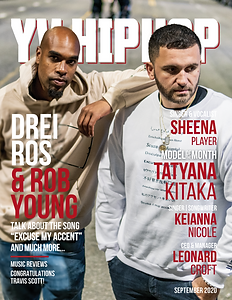 Hip Hop September Issue 2020 - COVER.png
