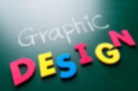 GraphicDesign1.jpg