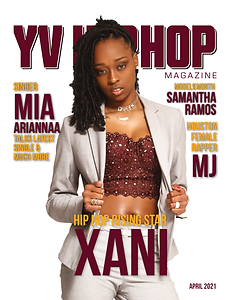 YVHH Cover April 2021.png