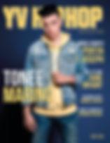 Hip Hop Magazine - April 2020.jpg