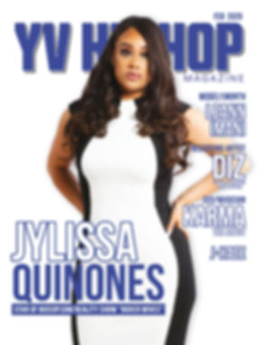 Hip Hop Magazine - February 2020.jpg