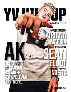 YVHH DEC2020 COVER - AK.png