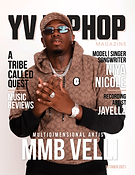 YVHH OCTOBER 2021 COVER.png