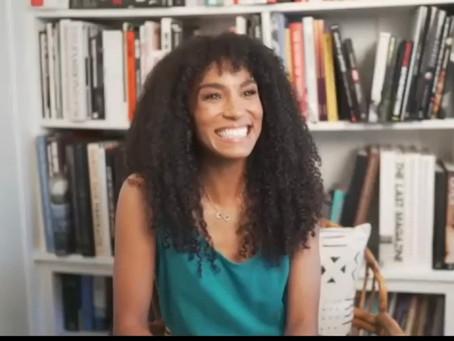 Brooklyn Sudano Talks Cruel Summer, Motherhood, and Plans For The Summertime