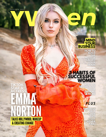YVTEEN March_April 2021 COVER.png