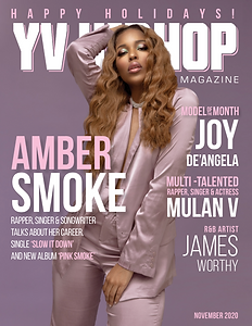 Hip Hop November Issue 2020 - Cover.png