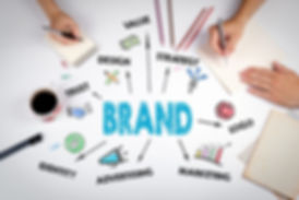 brand consultant services picture.jpg