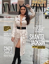 YVMAG 2021 - July - August Cover.png