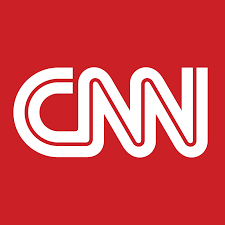 "CNN quotes report ""Respecting Rights?"""