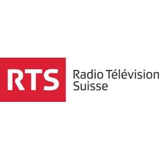 Interview sur RTS sur les anti-blasphème