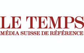 La loi sur la laïcité à Genève
