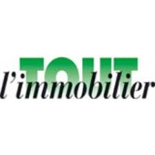 Interview Tout l'Immobilier