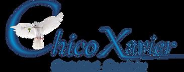 Chico-Xavier-Logo.png