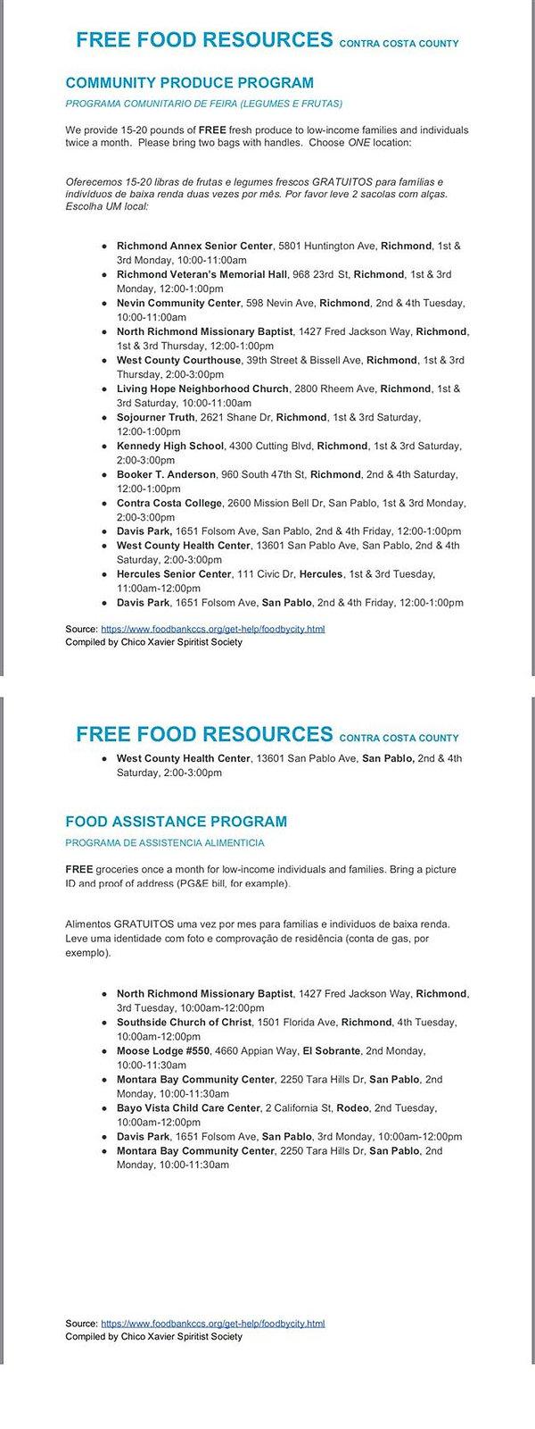 free_food4.jpg
