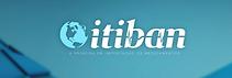 Itiban_logo.png