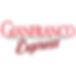 Gianfranco_logo.png