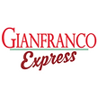 Gianfranco_logo.png
