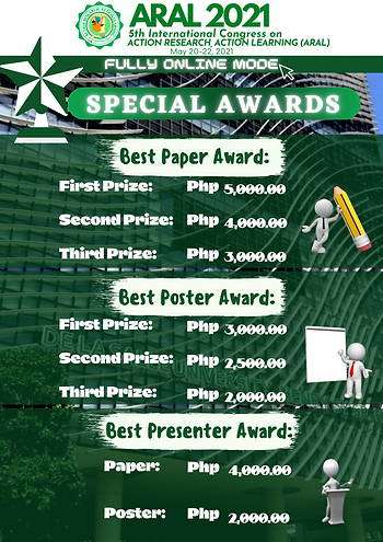 Special Awards Poster.png