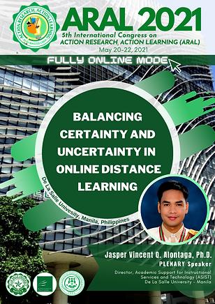 Plenary Poster_JVQA.png