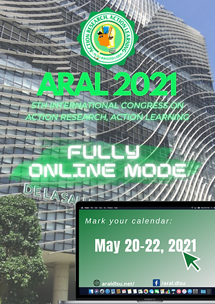 ARAL2021 Poster.png