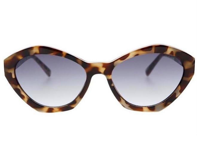 Jade Sunglasses