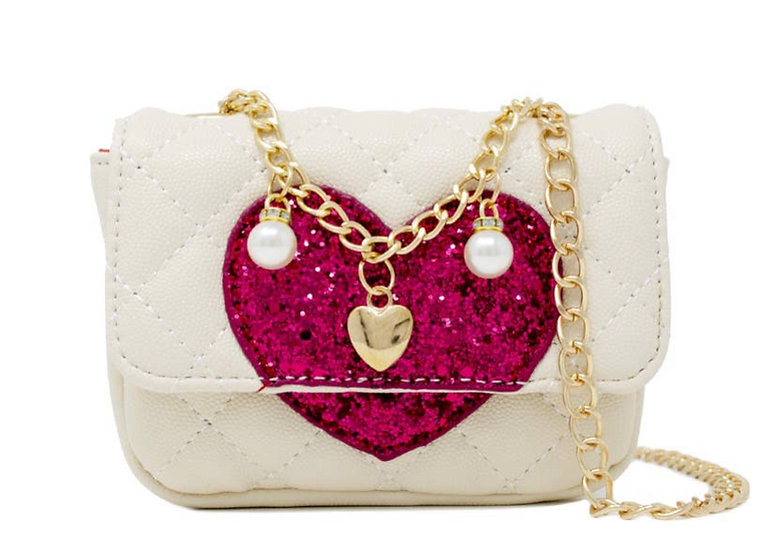 Love kids Handbag