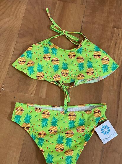 Girls Bikini Set