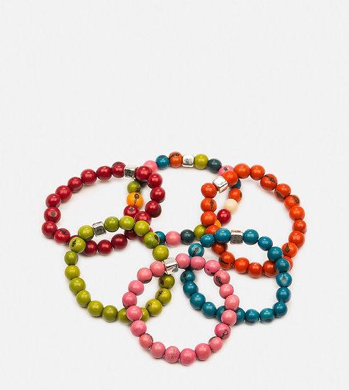 Acai Berry Bracelets