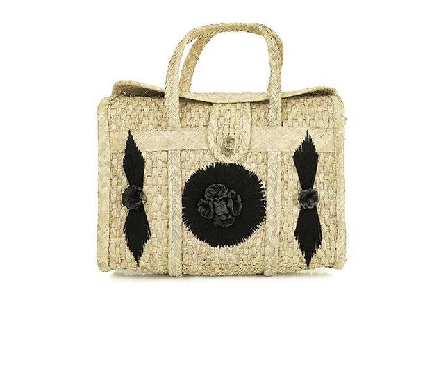 Small Acapulco bag