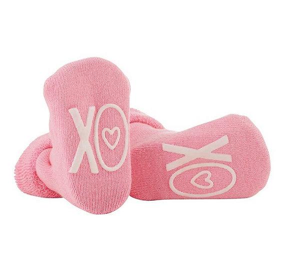 XOXO Socks