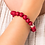 Thumbnail: Acai Berry Bracelets