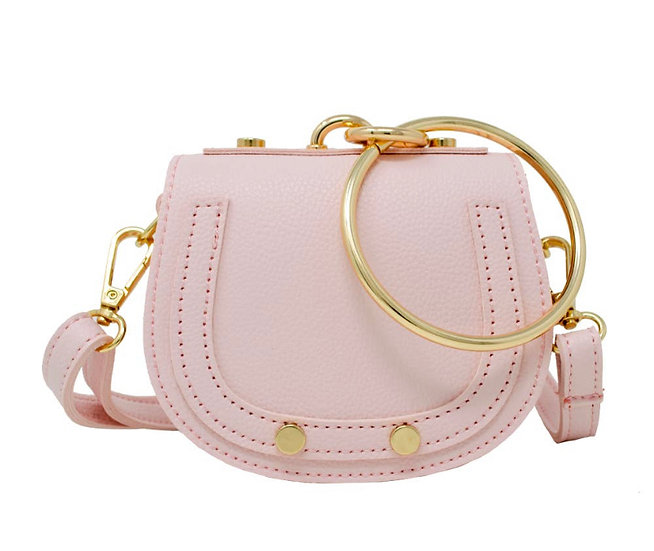 Kids Bracelet bag