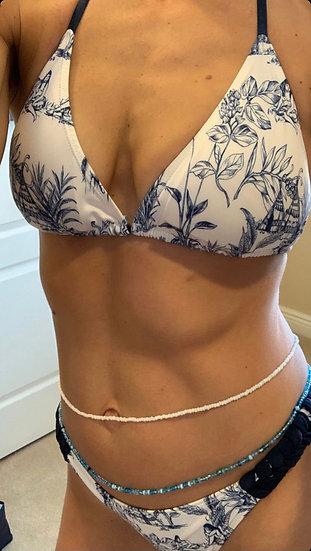Native Bikini (Sold Separately)