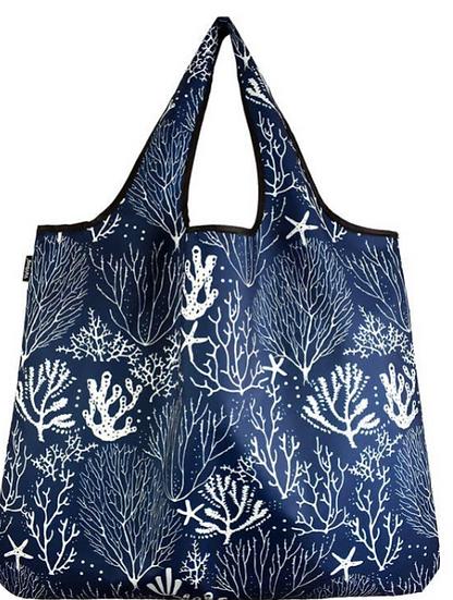 Reusable Bag - Underwater