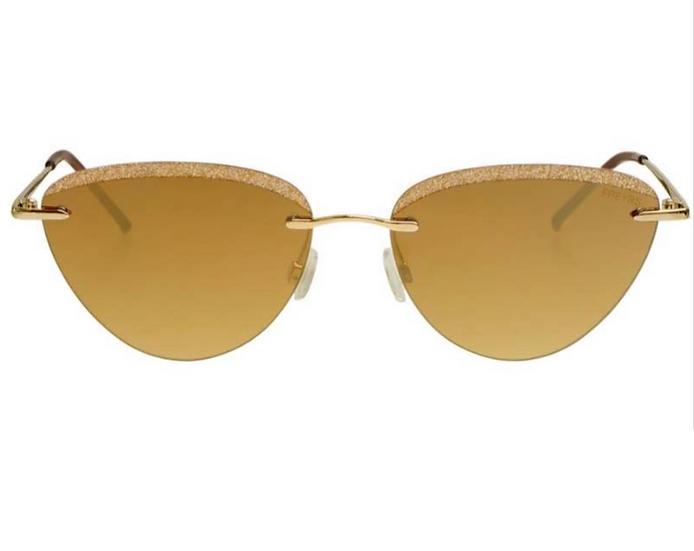 Mia Sunglasses (Light)