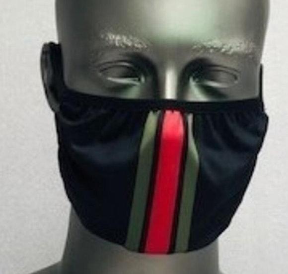 Bello Masks