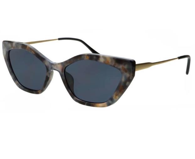 Vista Sunglasses