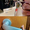 Thumbnail: Touch-less Door Holder, Surface, Key Chain