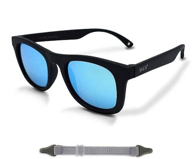 Polarized UV protection kids sunglasses