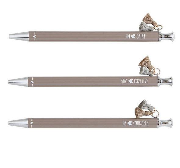Inspiration Pen