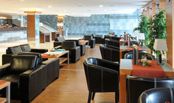 Hotel Sorea Regia - Bratislava (SK)
