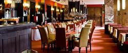 Hotel Myslivna - Brno (CZ)