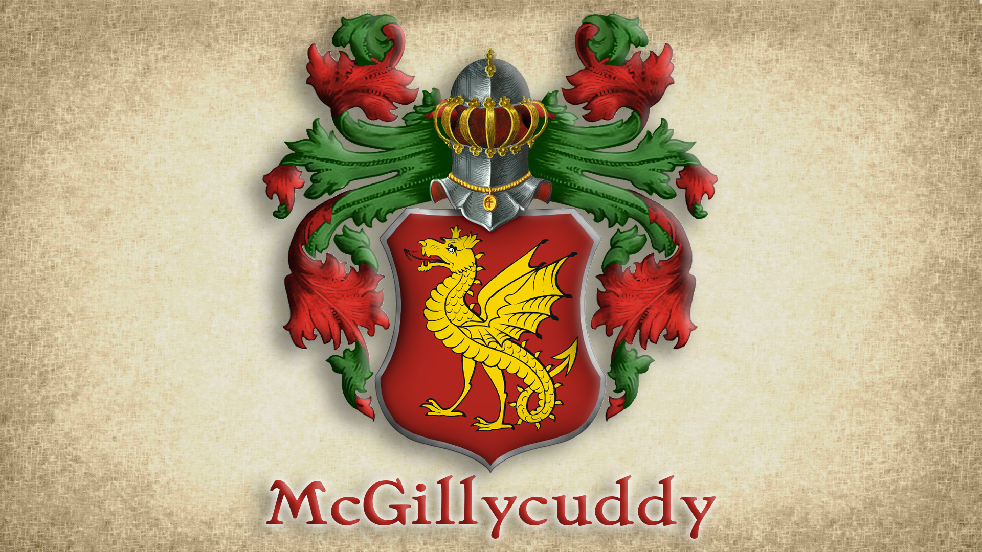 McGillycuddy-Crest.ps2d.jpg